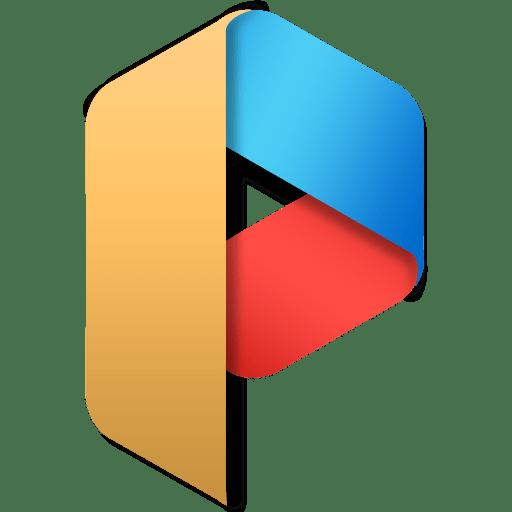 descarga gratuita de rancam-video-chat-call-online-pc-windows-7810mac-free