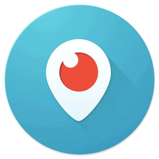 periscope for pc windows and mac free download