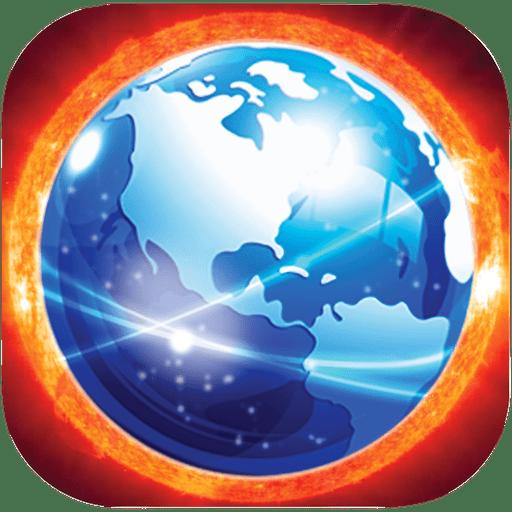photon flash player browser pc windows 7810 mac free download