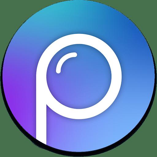 photoray online pc windows 7810mac free download