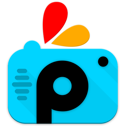 picsart online for pc and mac windows 7810 free download