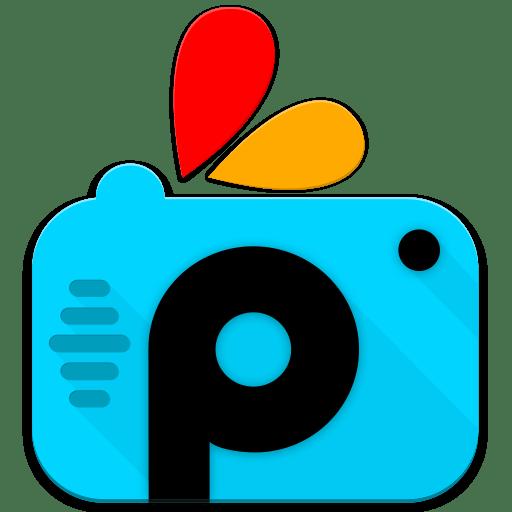 como descargar picsart para pc windows 10