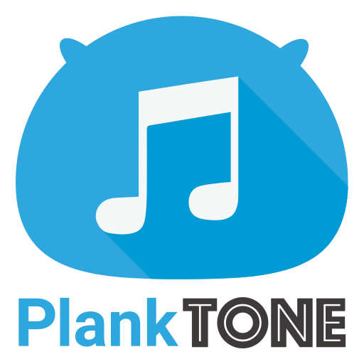 planktone music player for pc and mac windows 7810 free download