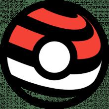 pokemesh real time map pc windows 7810 mac free download