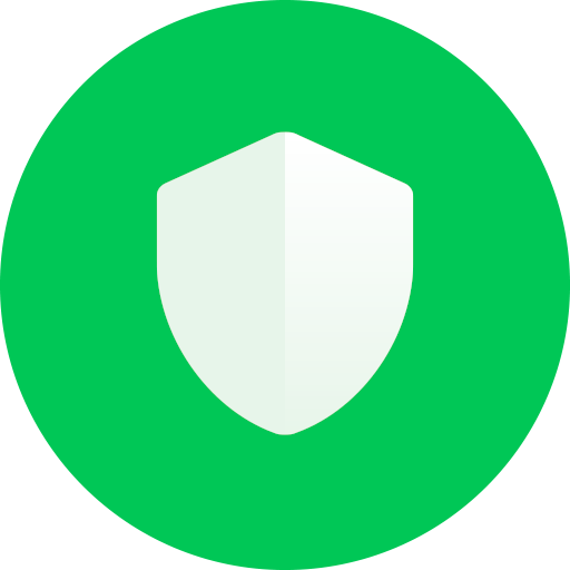 power security antivirus clean pc windows 7810mac free download