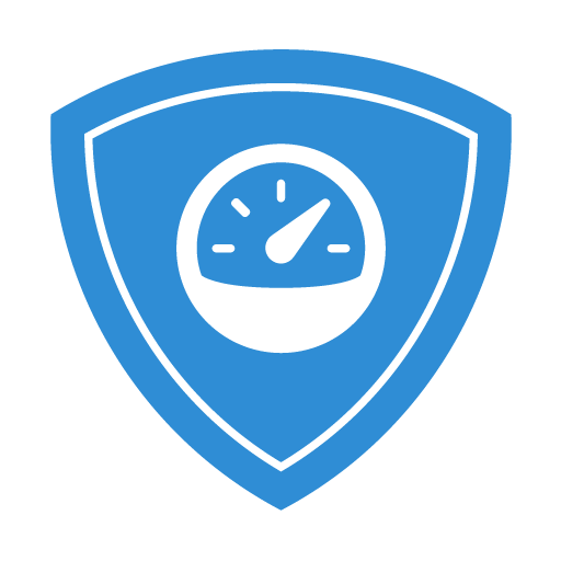 psafe total for pc windows 7 8 10 mac computer free download