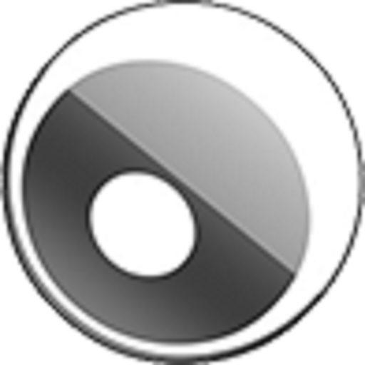 pspe pc windows 7810 mac computer free download 512x512 1
