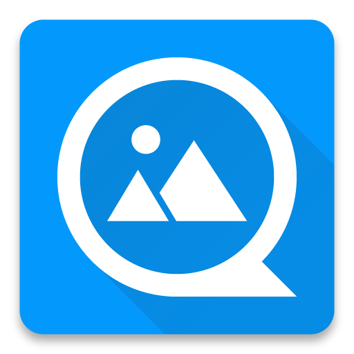 quickpic gallery online for pc windows mac free download