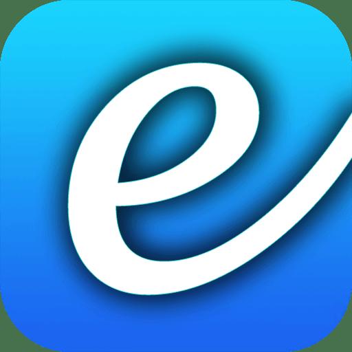 wfs-wa-sender-file-for-pc-windows-7810mac-descarga gratuita