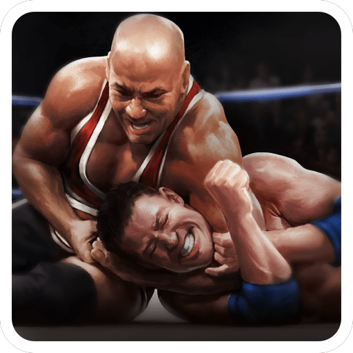 real wrestling 3d apk pc mac windows 7 8 10 free download
