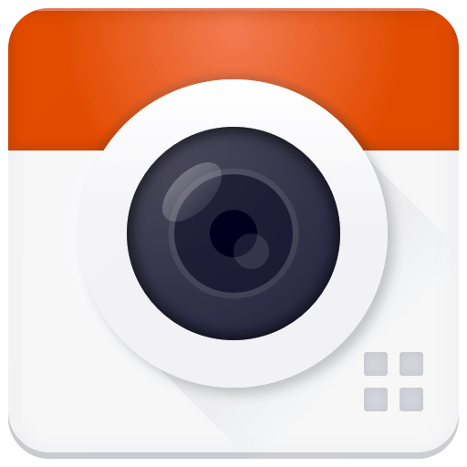 retrica online photo editor for pc and mac windows 7810 free download