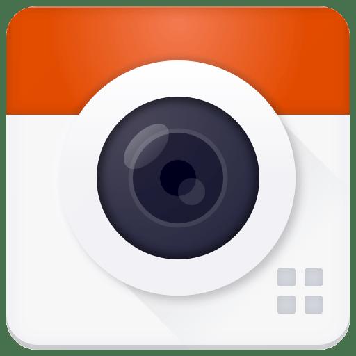 -Talkatone-pc-windows-7810-mac-descarga gratuita