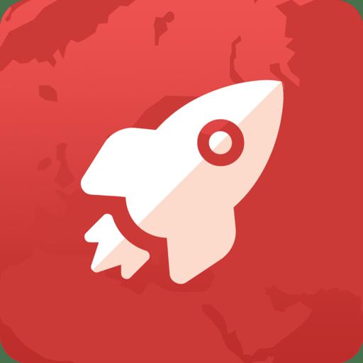rocket browser pc windows 7810mac free download