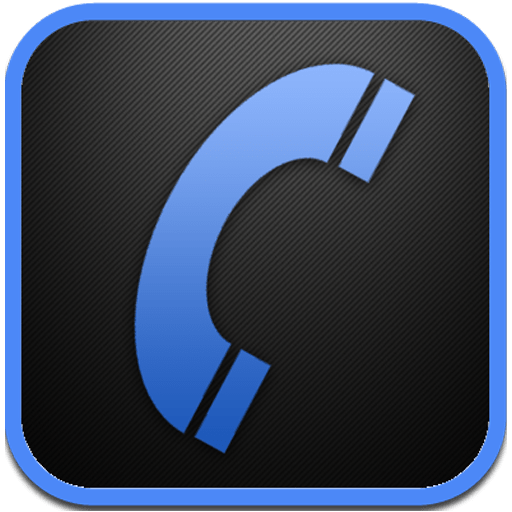 rocketdial dialer contacts pc windows 7810mac free download