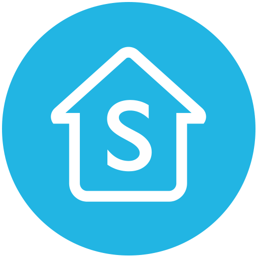 s launcher galaxy s6 launcher for pc windows and mac free download