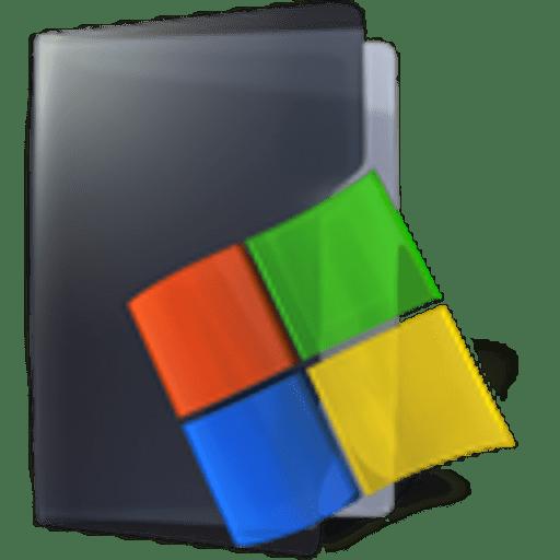 sambadroid pc mac windows 7810 computer free download