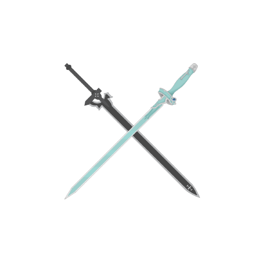sao launcher for pc windows 7810 and mac free download