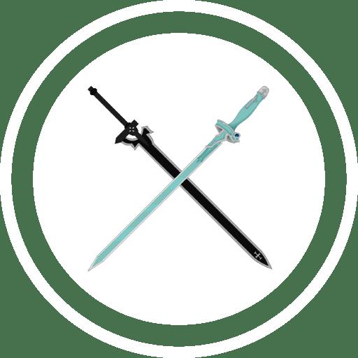 alambre-privado-Messenger-pc-mac-windows-7810-descarga-equipo-libre