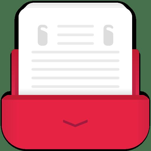 scanbot pdf document scanner pc mac windows 7810 free download