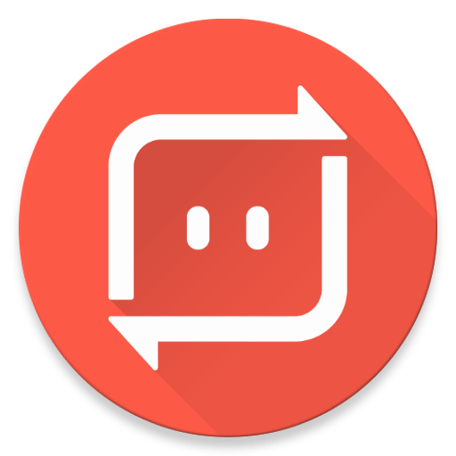 send anywhere file transfer pc windows 7810 mac free download