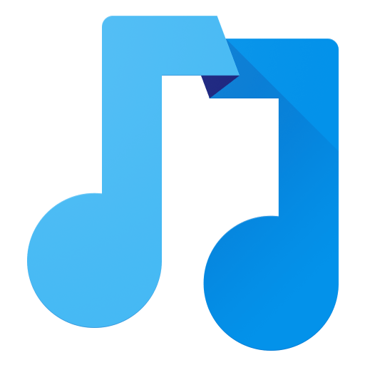 shuttle music player for pc mac windows 7 8 10 computer free download