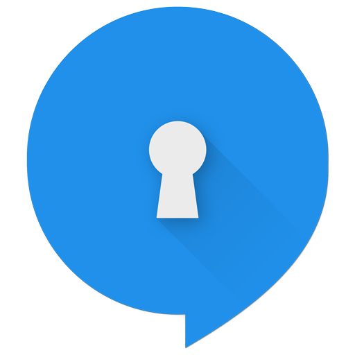 signal private messenger for pc and mac windows 7 8 10 free download