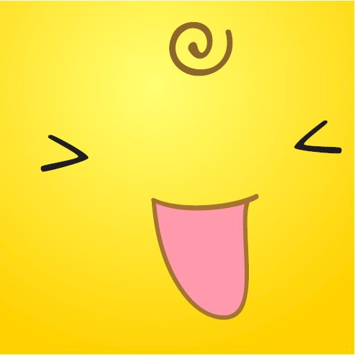 simsimi for pc mac windows 7 8 10 computer free download 512x512 1