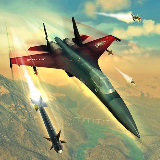sky gamblers air supremacy online pc windows mac free download 512x512 1
