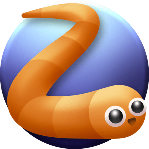 slither io online for pc windows mac computer free download