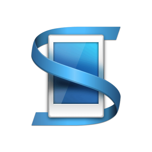 smart connect pc windows 7810 mac computer free download