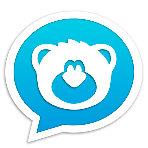 snaappy messenger for pc and mac windows 7810 free download
