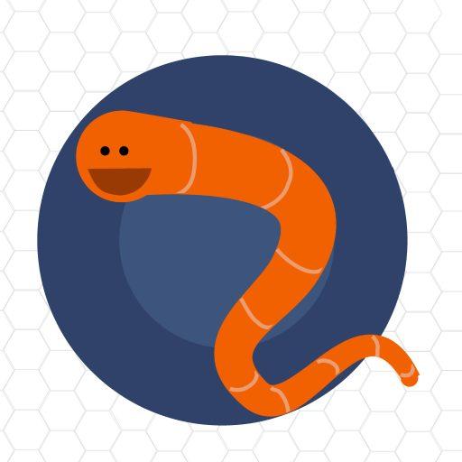 snake io online pc mac windows 7 8 10 free download 512x512 1