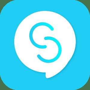 snapmatch single group match pc windows 7810 mac free download