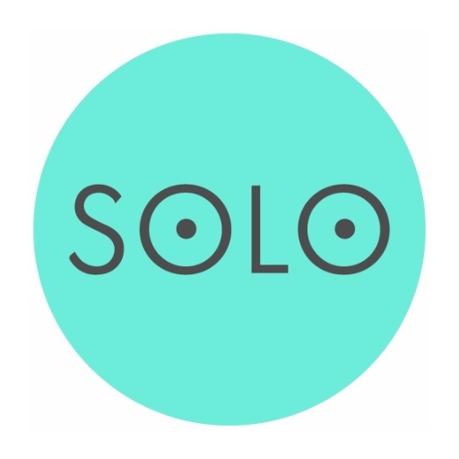 solo selfie online for pc windows and mac free download