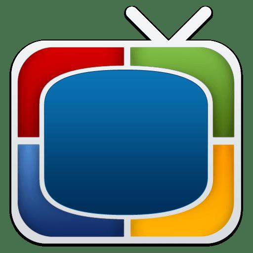 spb tv online pc mac windows 7810 free download