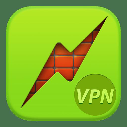 speedvpn pc mac windows 1087 free download