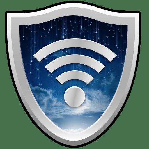 steganos online shield vpn pc windows 7810 mac free download