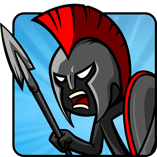 stick war legacy online game for pc mac windows free download