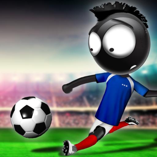 stickman soccer 2016 pc mac windows 7 8 10 free download