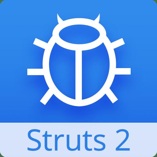 struts 2 web server scanner pc mac windows 7810 free download