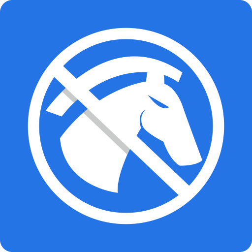 stubborn trojan killer for pc windows 7 8 10 mac free download