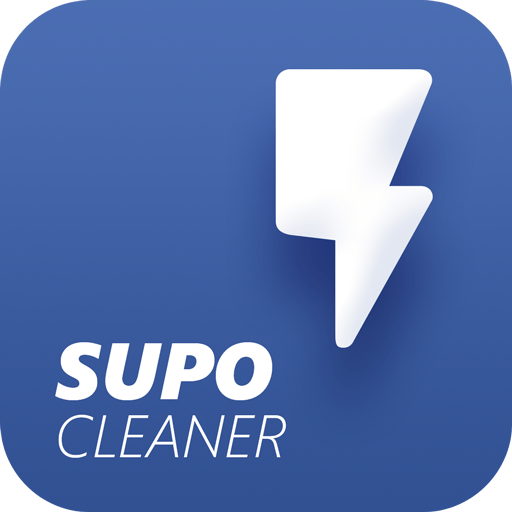 supo cleaner super power pc windows 7810mac free download