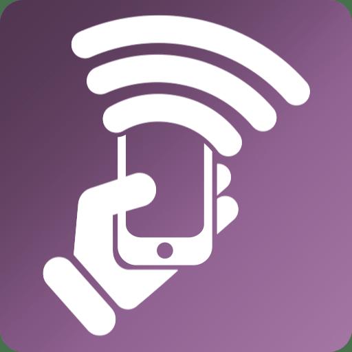 sure universal remote pc windows 7810 mac free download