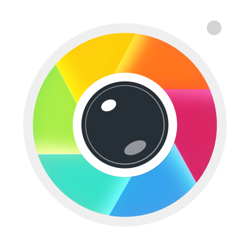 sweet selfie online pc windows 7810 mac free download