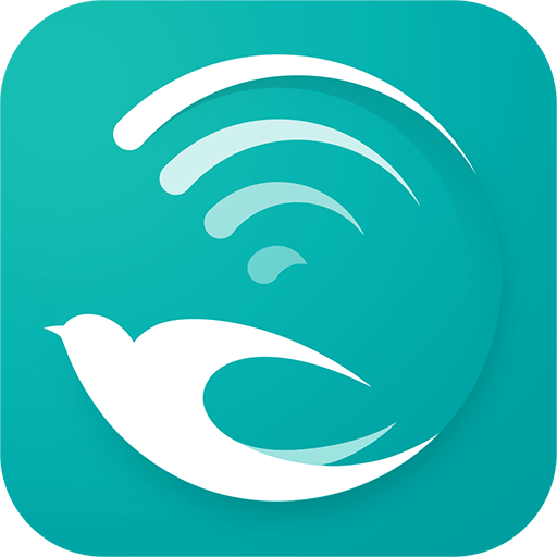 swift wifi for pc and mac windows 7 8 10 free download