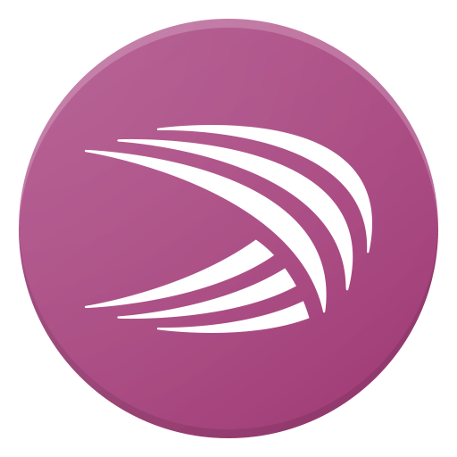 swiftkey neural alpha for pc and mac windows 7 8 10 free download