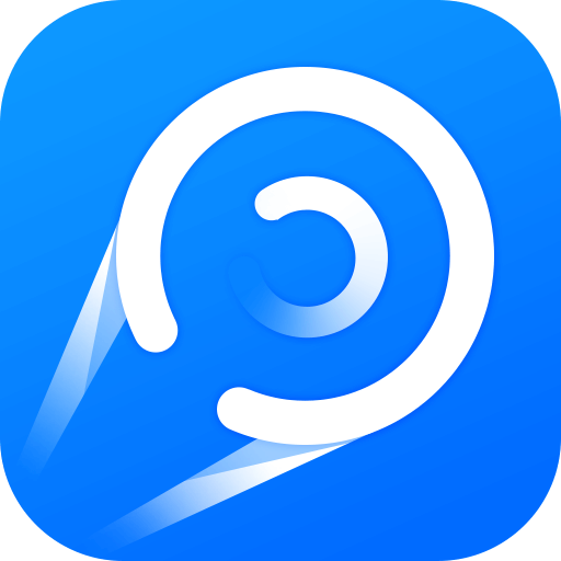 swifty swipe smart boost for pc and mac windows 7810 free download
