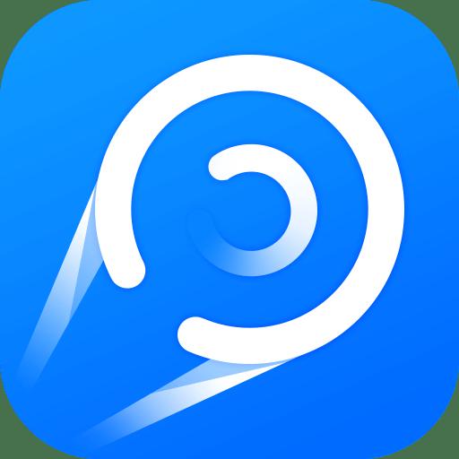 Samsung-internet-beta-pc-mac-windows-7810-descarga gratuita