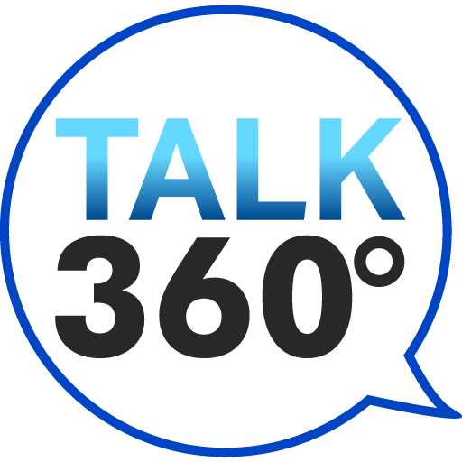talk360 for pc windows 7 8 10 mac computer free download