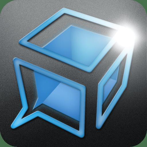 talkbox pc windows 7810 mac computer free download